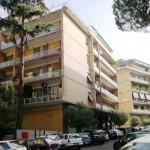 vendita appartamento triburtina largo massai roma