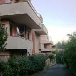 vendita appartamento zona cassia ingelman immobili