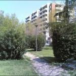 vendita apppartamento roma zona triburtina agenzia